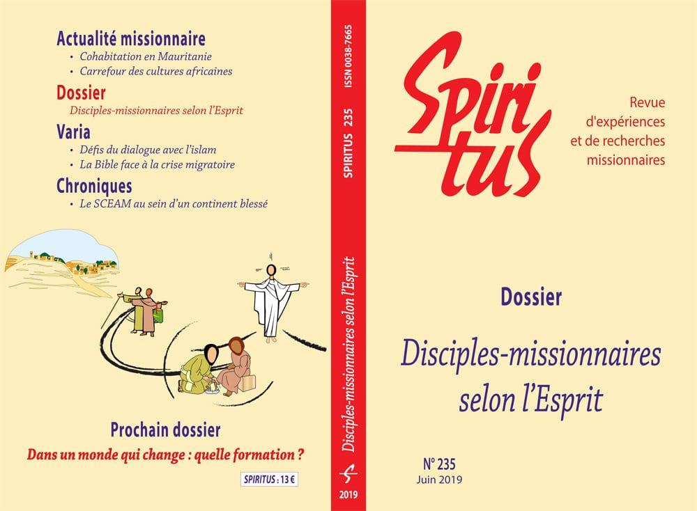 rencontres chrétiennes pour les missionnaires copains câlins datant