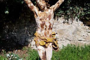 Christ-Cergy1