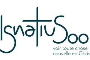 ignatius500_logo-blue_text2__FR